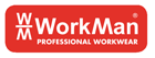workman-logo