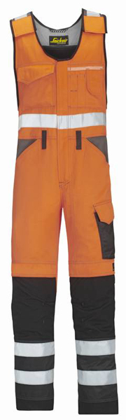/index.php/snickerss/high-visibility/bodybroek-high-visibility-klasse-2-detail