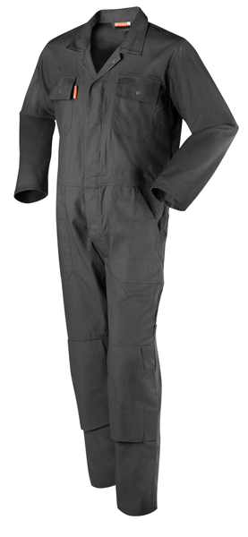 /index.php/workman/overalls/basic-overall/basic-overall-332-333-334-detail