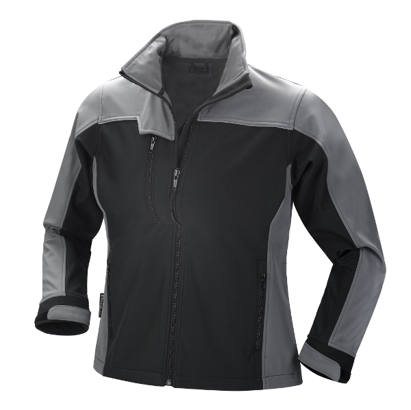 /workman/softshell/softshell-dames/softshell-experience-352-353-354-355-356-detail