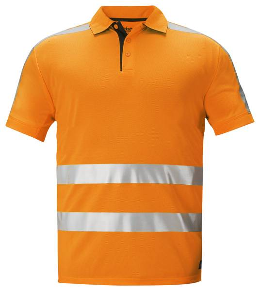 /snickerss/high-visibility/polo-shirt-a-v-s-high-visibility-klasse-2-3-detail