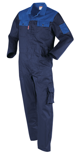 /workman/overalls/utility-overall/industriele-kwaliteits-overall-336-337-338-339-detail