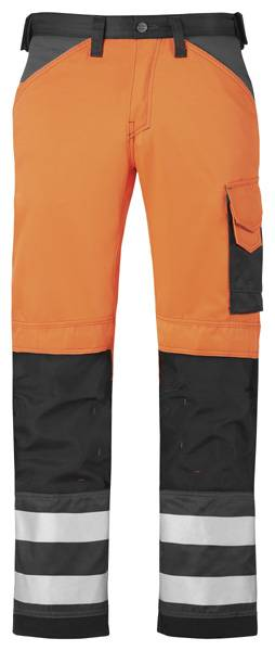 /index.php/snickerss/high-visibility/broek-high-visibility-klasse-2-detail