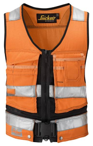 /snickerss/high-visibility/snickers-hi-vis-flexi-toolvest-class-1-detail