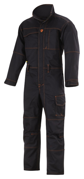 /index.php/snickerss/flame-retardant/flame-retardant-las-overall-detail