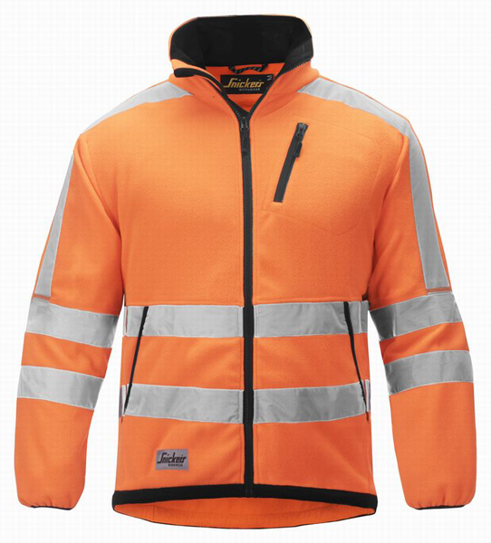 /index.php/snickerss/high-visibility/fleece-high-visibility-klasse-3-detail