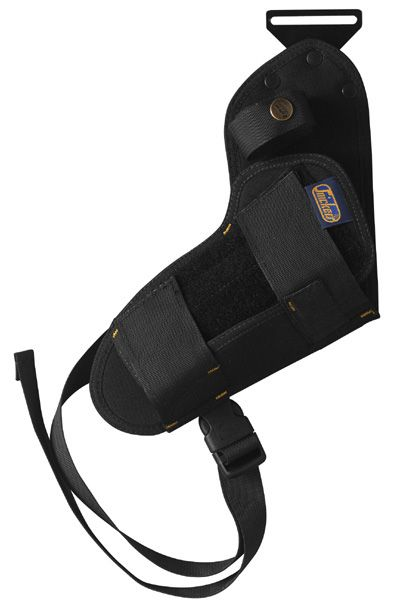 /snickerss/accessoires/flexi-power-tool-holster-right-detail